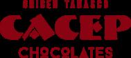 Chocolates Cacep